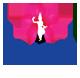 Sokha Hotels & Resorts - Corporate Office
