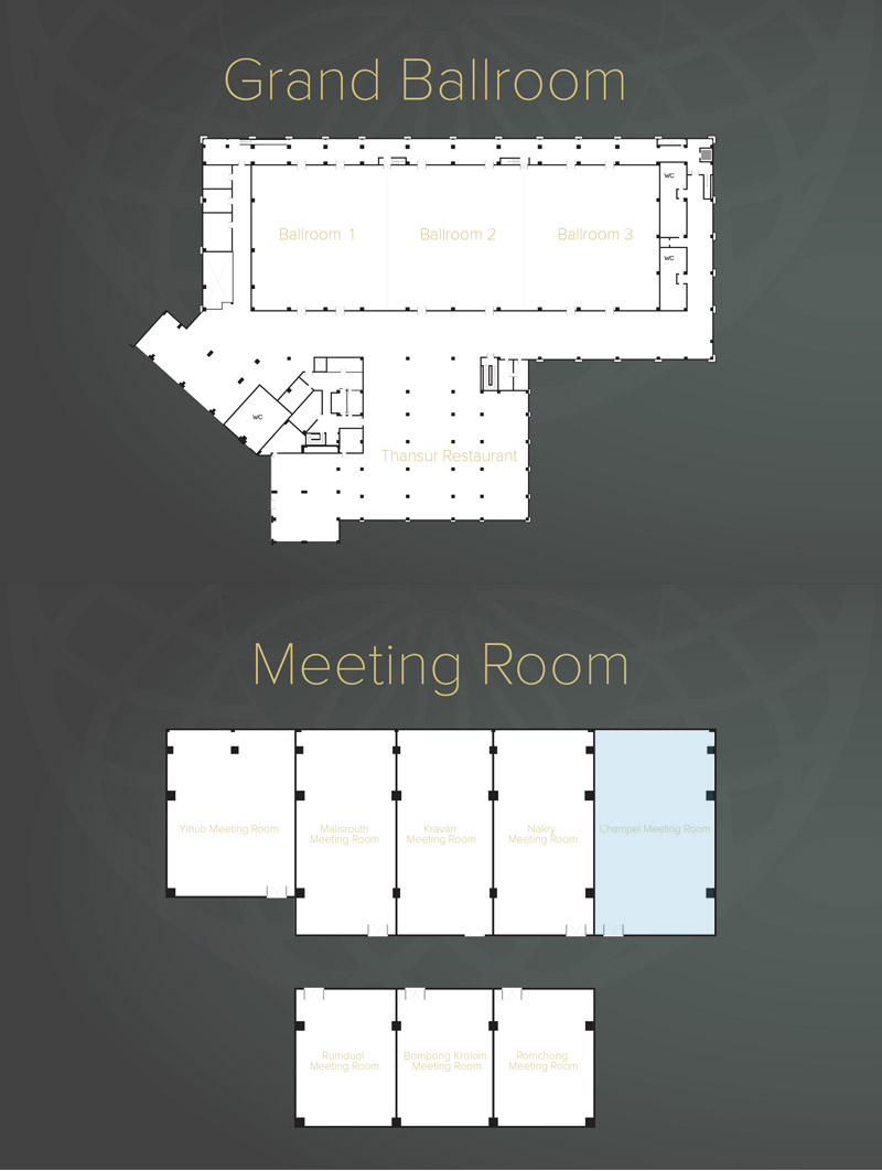 floor plan of meeting rooms trend home design and decor floor plan of meeting rooms trend home design and decor