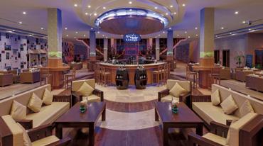 Voir Lounge