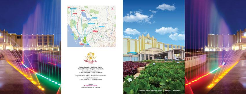 Fact Sheet Thansur Bokor 2012 A