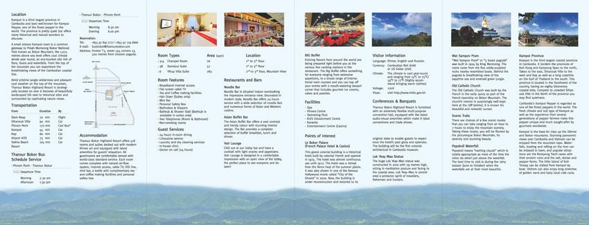 Fact Sheet Thansur Bokor 2012 B