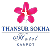 Sokha Thansur Resort